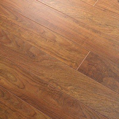 Tarkett Laminate Flooring New Frontiers Collection