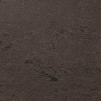 Johnsonite Rubber Flooring  Tarkett