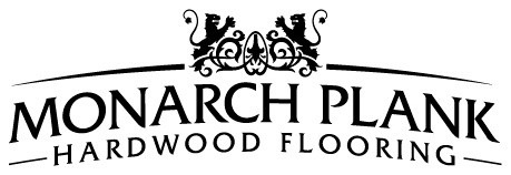 Monarch Hardwood Flooring Special Sales Concord CA San Ramon