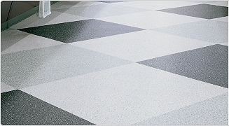 armstrong commercial vct tile vinyl tile