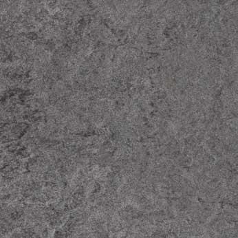 Forbo Marmoleum Eternal Classic Marble Tile