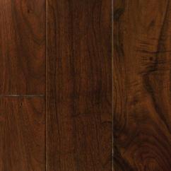 The Chair Outlet Portland Ski Lift Sheet Vinyl Flooring Remnants. California Discount 40 70 Off . Vintage 60s ...