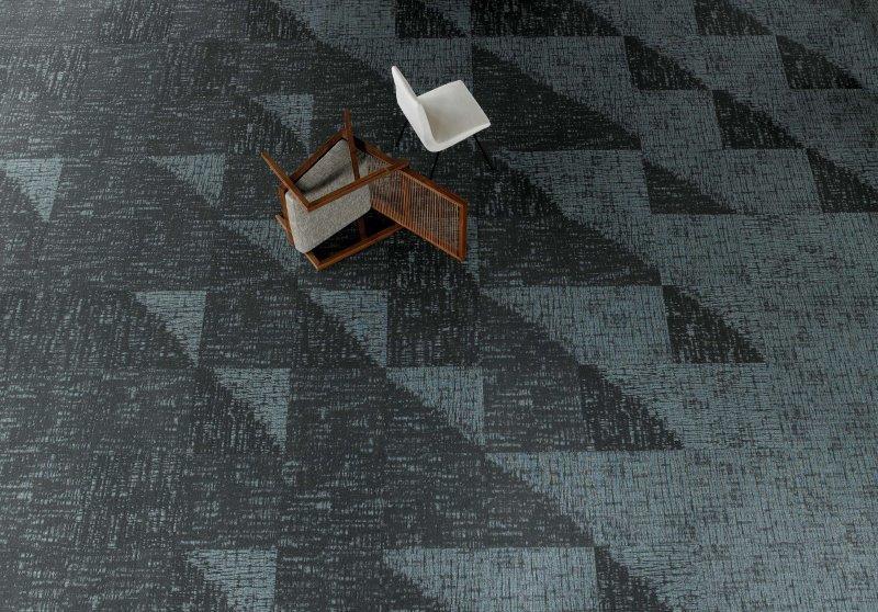patcraft carpet carpet tile