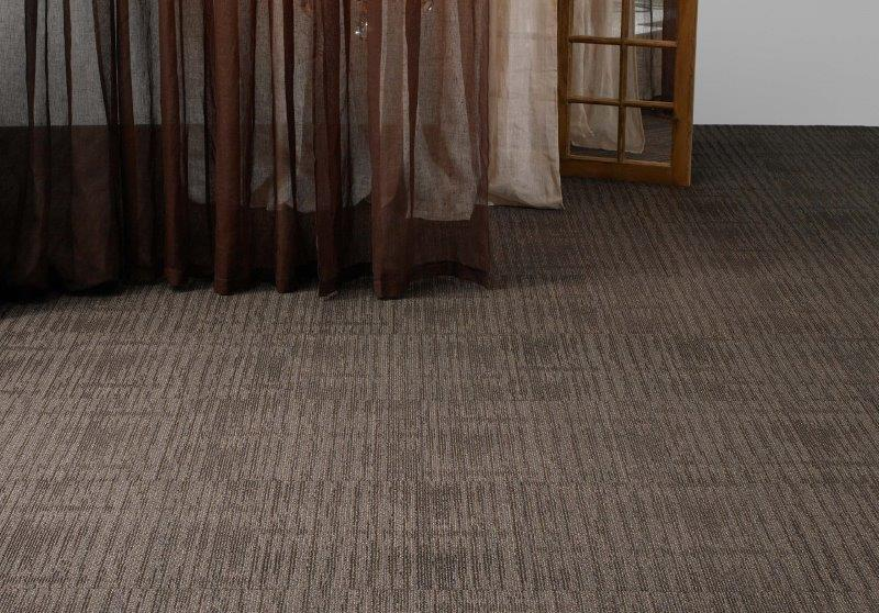 Patcraft Carpet SHEER DECADENCE