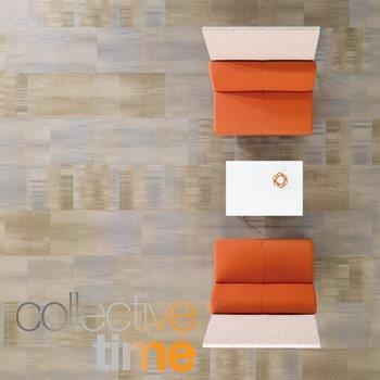 shaw contract carpet carpet tile
