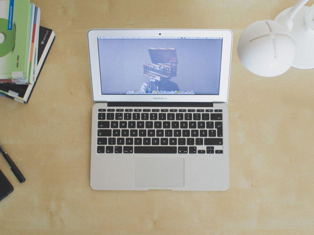 medium resolution of mac laptop diagram