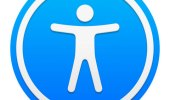 hoe-goed-een-iphone-werkt-voor-een-visueel-gehandicapte