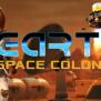 Earth Space Colonies Macgamestore