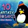Fantasy Mosaics 10 Time Travel Macgamestore