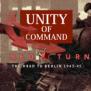 Unity Of Command Macgamestore