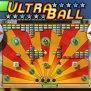 Ultraball Macgamestore