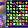 Bejeweled 2 Deluxe Macgamestore
