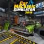 Car Mechanic Simulator 2015 Macgamestore