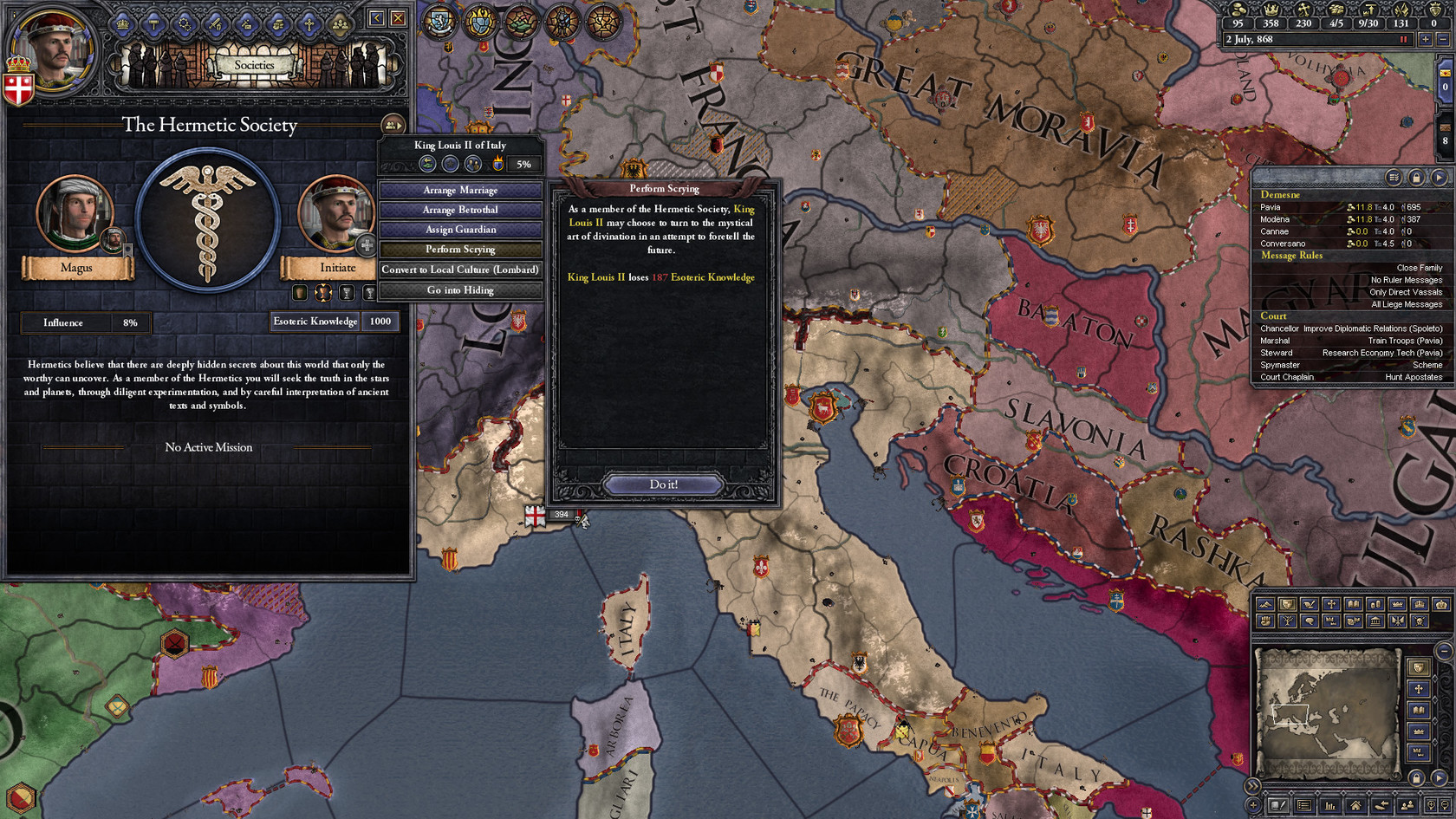 Ck2 Game Of Thrones Cheats - Idee per la decorazione di interni