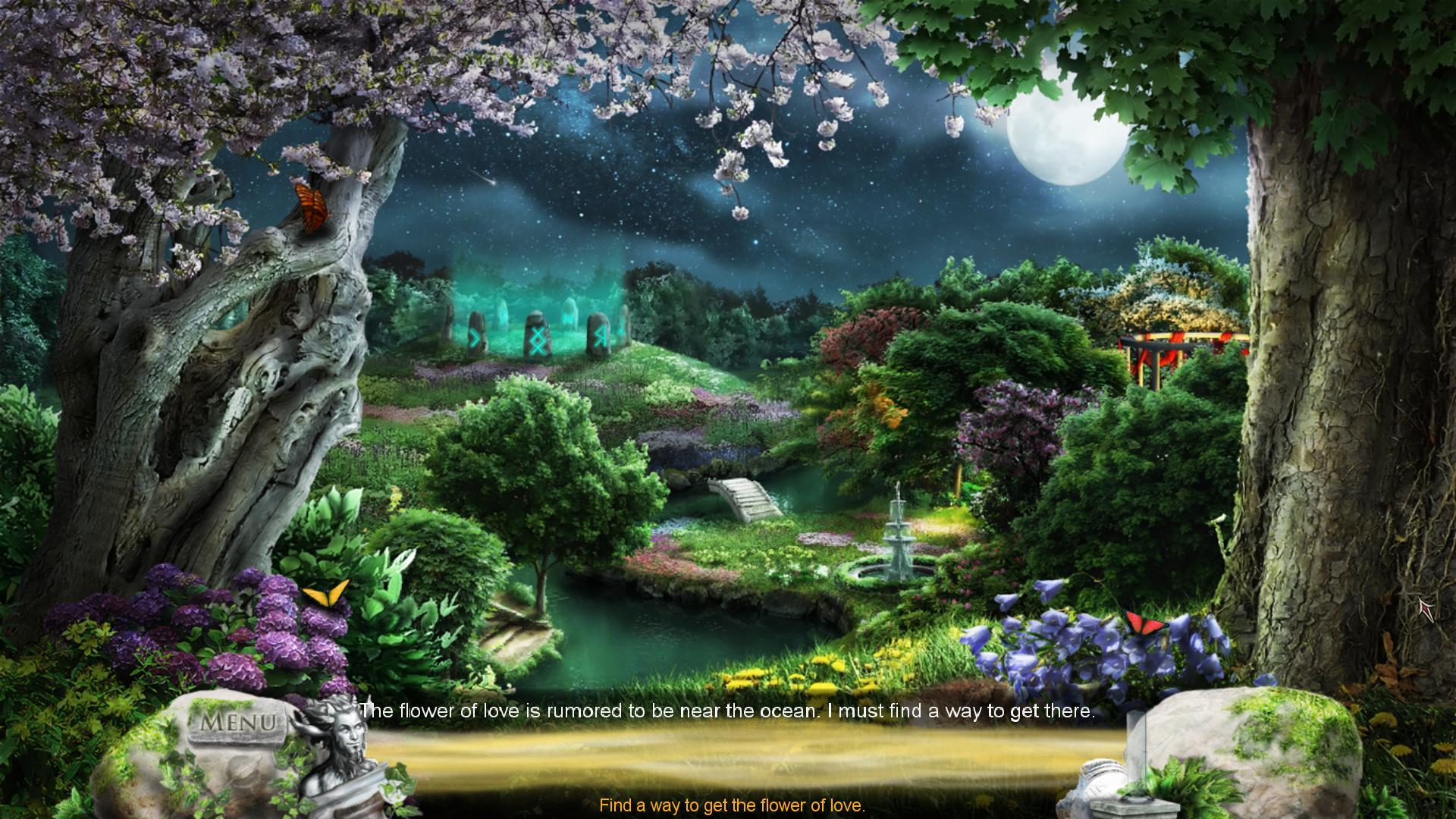 The Chronicles Of Shakespeare A Midsummer Night S Dream