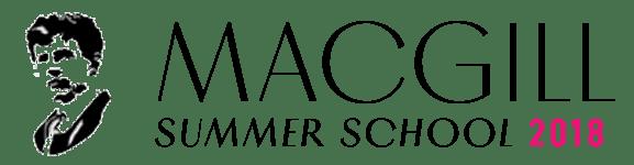 Image result for macgill summer school