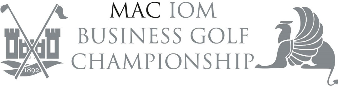 MAC IOM Business Golf Championships 2019