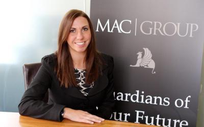 MAC Group appoints new Associate Directors
