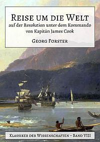 cover_forster_200