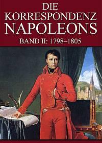 cover_napoleon2_200