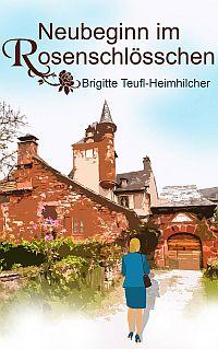 cover_rosenschloesschen_200