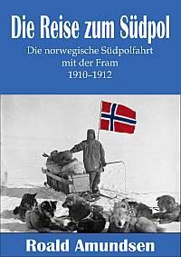 cover_amundsen_200