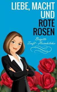 cover_politik_rote_rosen_200