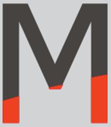 logo aziendale Mach Trade srl