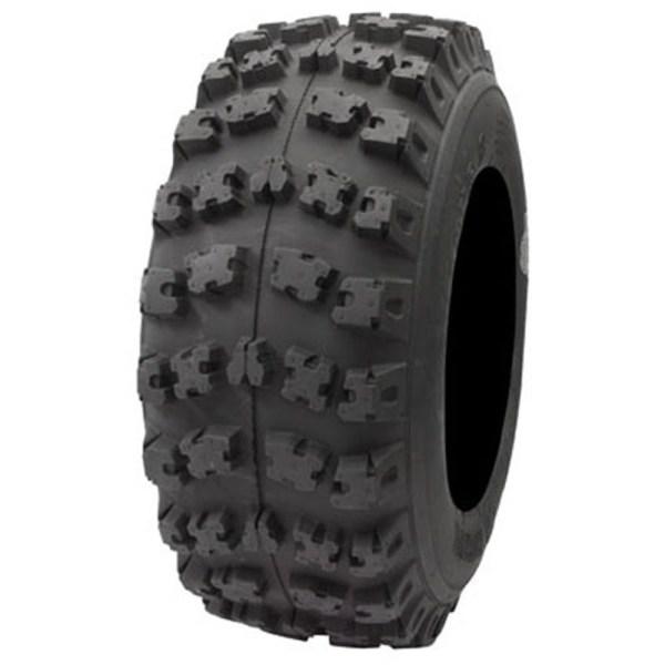 Douglas Jr Mx Rear Atv Tire 18x7x8 1 18x7-8 Utv