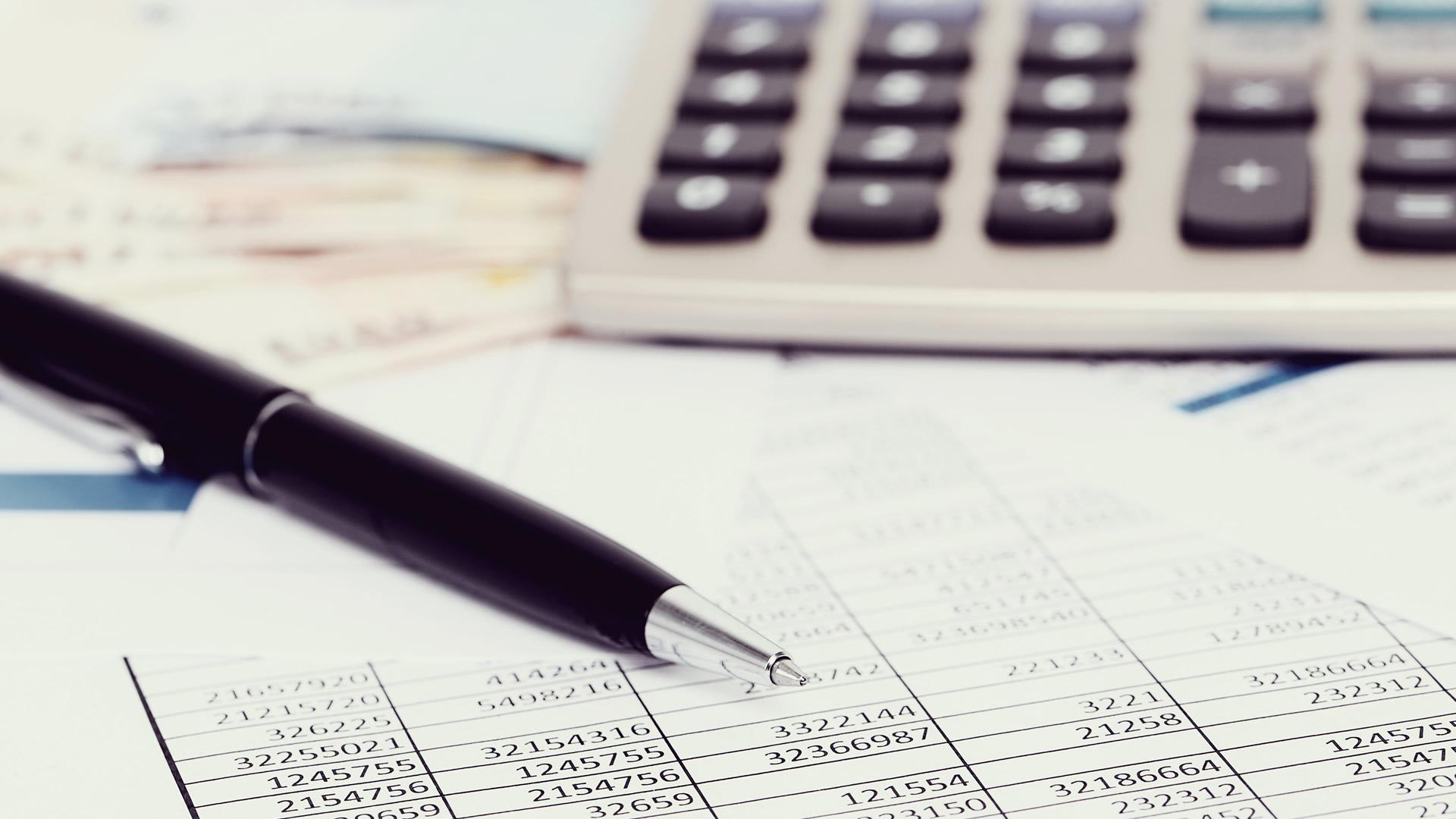 Benefit Tax-advice