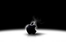 apple_cyan_wallpaper.png
