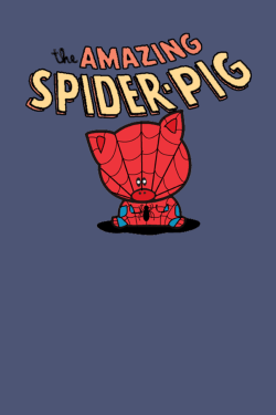 spidercerdo2.png