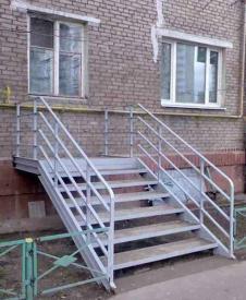 escalera-inutil2.jpg