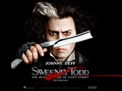 sweeney-todd-0.jpg