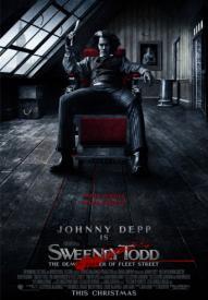 sweeney-todd-el-poster.jpg