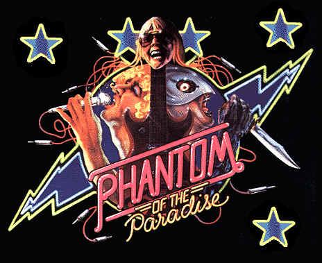 paradise-phantom-1974.jpg