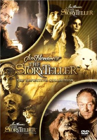 the_storyteller_definitive_collection_dvd.jpg