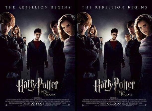 hermione-y-sus-pechos-menguantes