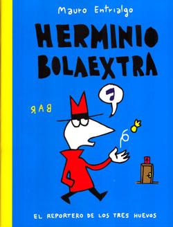 herminiobolaextra01g