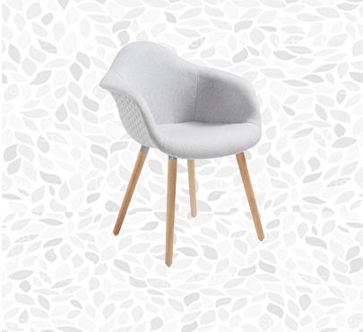 fauteuil ado design et modernes ma