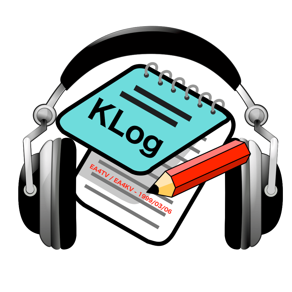 KLog v0.9.2.6 released