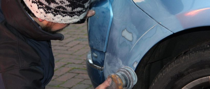 Fixing A Car Made Easier With These Tips.