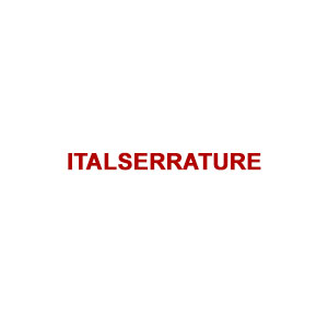 ITALSERRATURE