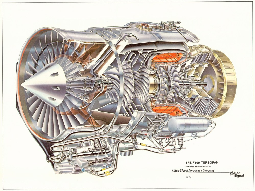 medium resolution of aircraft jet engine diagram paper jet aircraft wiring ge jet engine diagram ge jet engine diagram