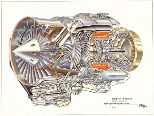 small resolution of aircraft jet engine diagram paper jet aircraft wiring ge jet engine diagram ge jet engine diagram