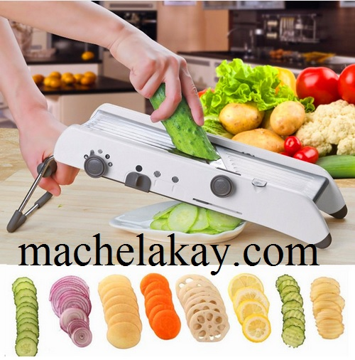 kitchen accesories gooseneck faucet with pull out spray manual vegetable chopper cutter accessories home garden