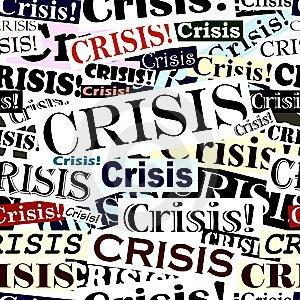 crisi-del-lavoro
