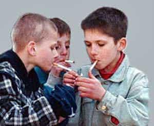 bambini-che-fumano