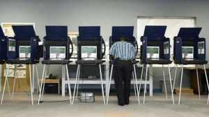 voto digitale