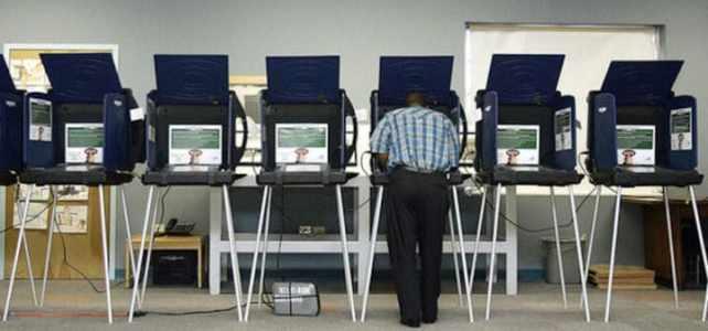 da Campo San Martino in 2500 in 3 giorni per il voto digitale